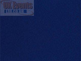 helblauw