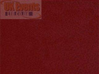 opera red