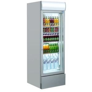 freezer Rentals