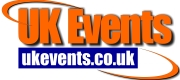 UK Events logo Cambridgeshire