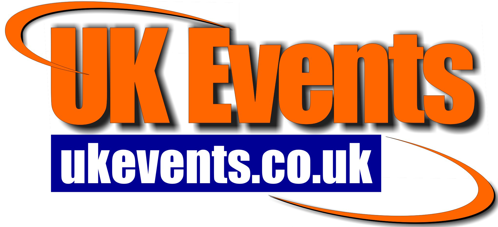 UK Events logo