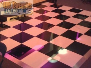 pfunction room flooring