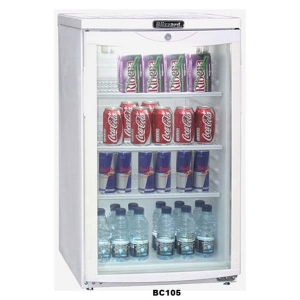 freezer Rentals in Bedfordshire
