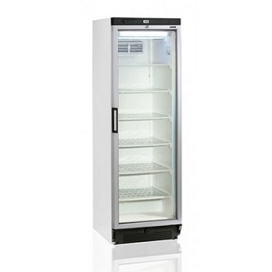 display fridge rentals