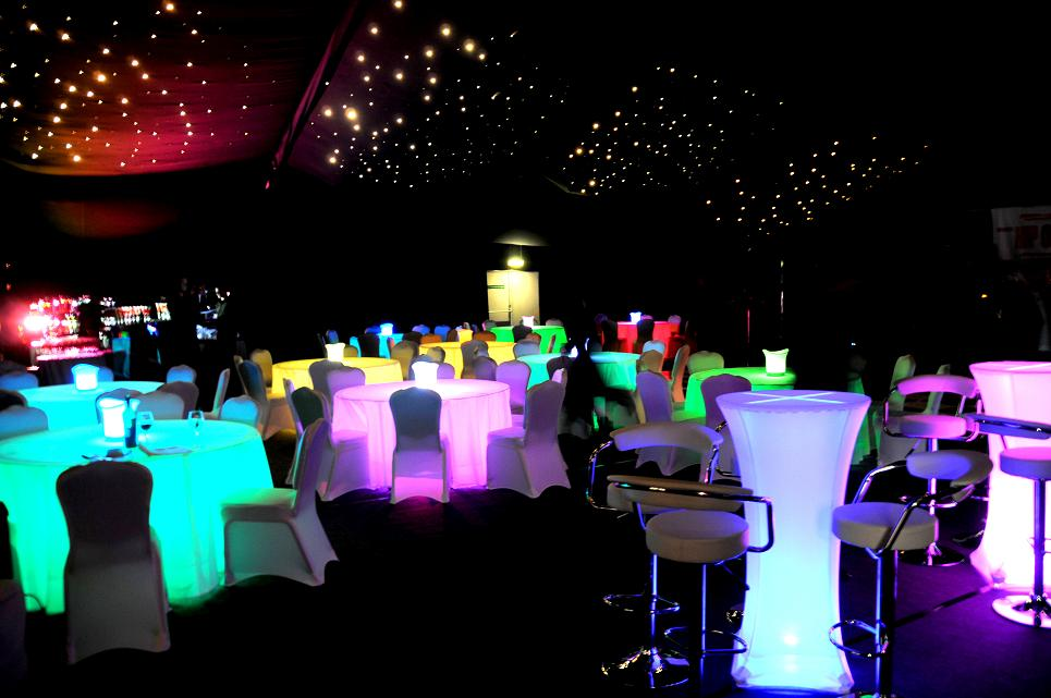 Uk Events Dance Floor Hire Stage Hire Lighting Hire